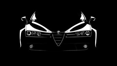 Modele Alfa Romeo