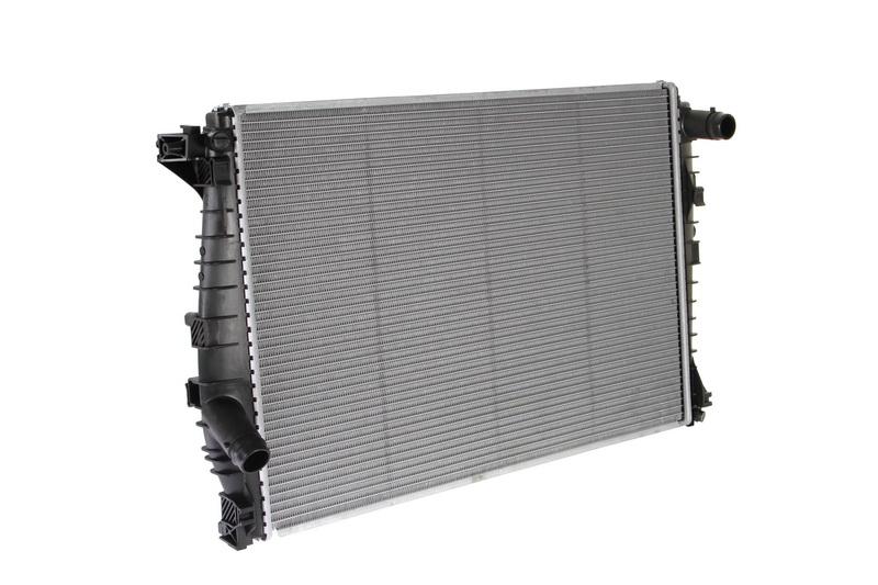 Sisteme de Racire Motor si Aer conditionat