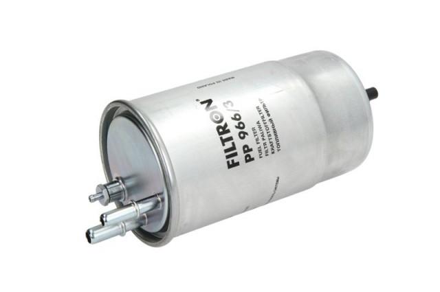 Filtru combustibil FILTRON 159, BRERA, MITO, SPIDER