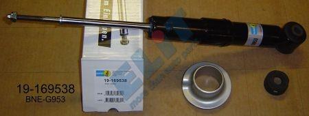 Amortizor B4 Gas Bilstein 159 -BREERA -SPIDER