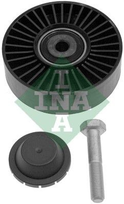 Rola ghidaj curea transm. INA 147-156-GT