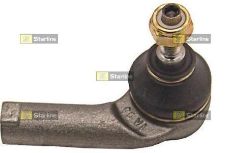 Cap bara dreapta Starline-147-156-GT