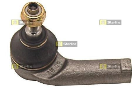 Cap bara stanga Starline 147-156-GT