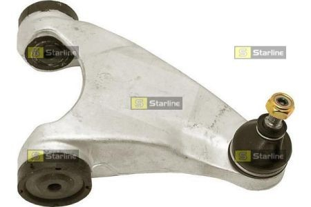 Bascula sup. dreapta Starline-147-166