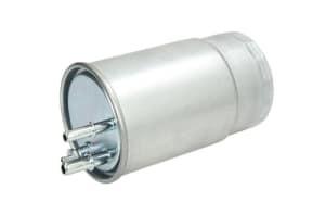 Filtru Combustibil JCPREMIUM 159 - BRERA - SPIDER - GIULIETTA - MITO