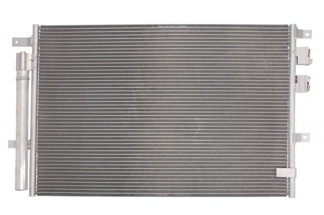 Radiator Aer Conditionat AVA 159 - BRERA - SPIDER