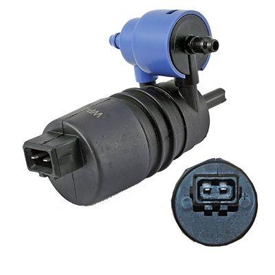 Pompa spalator parbriz/luneta ALFA ROMEO GIULIETTA, MITO