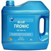 Aral BlueTronic 10W40 4L