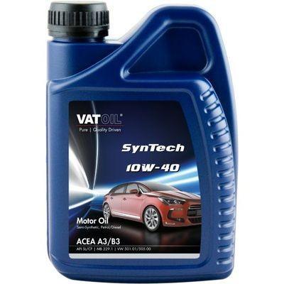 Vatoil SynTech 10W-40 1L