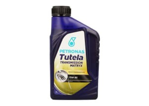 TUTELA MATRYX 75W85 Ulei transmisie 1L