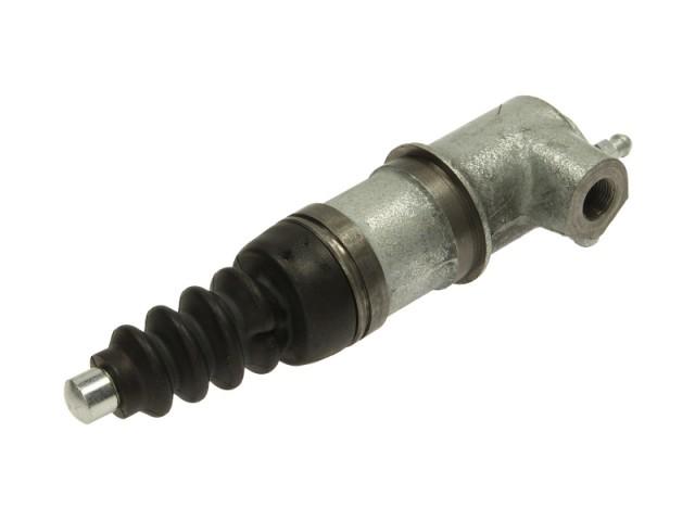 Cilindru receptor actionare ambreiaj LPR Alfa Romeo 147 , GT 1.9 - 3.2