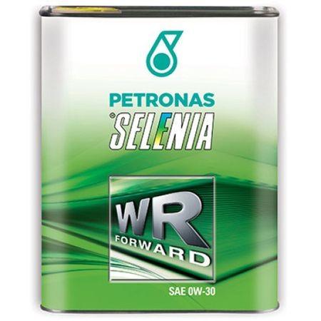 SELENIA WR FORWARD 0W30 1L