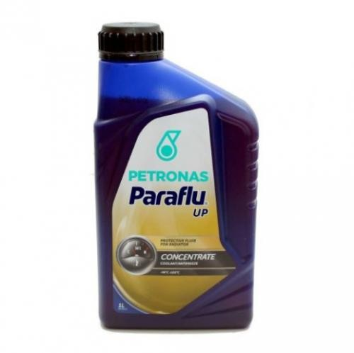 ANTIGEL CONCENTRAT PARAFLU UP (G12-rosu) 1L